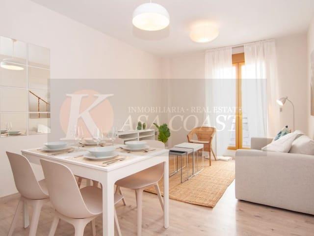 1 chambre Penthouse à vendre à Arroyo de la Miel - 210 000 € (Ref: 4988079)