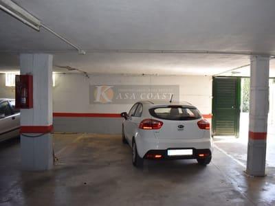 Garaż na sprzedaż w Mijas Costa - 6 500 € (Ref: 5164545)