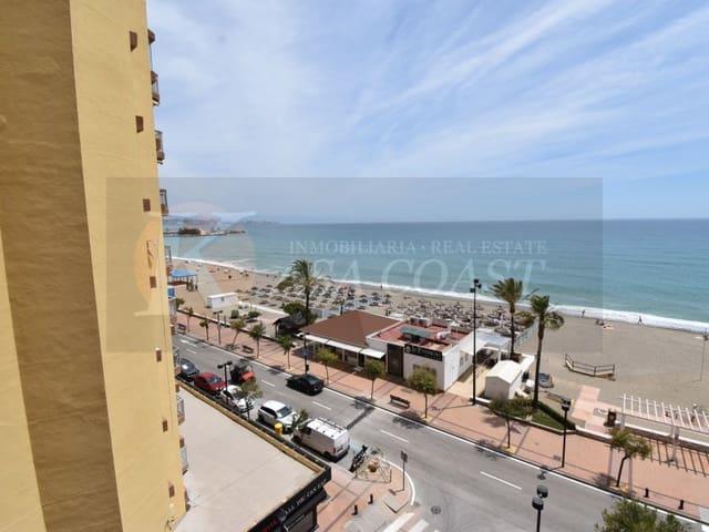 1 quarto Apartamento para venda em Fuengirola - 185 500 € (Ref: 6085032)