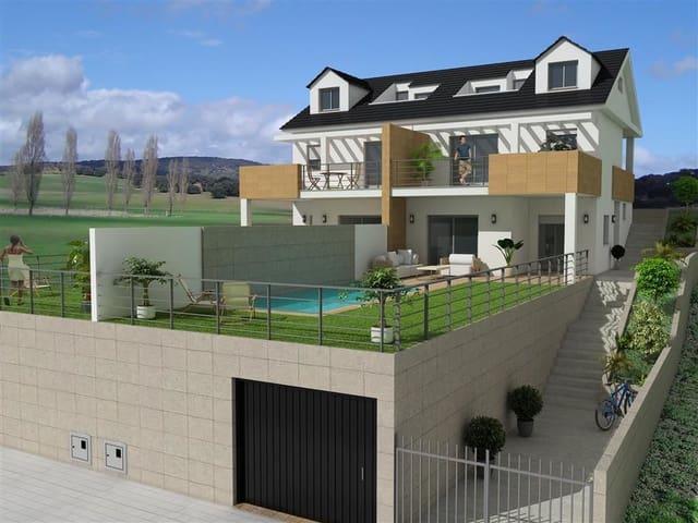Terre non Aménagée à vendre à Arroyo de la Miel - 595 000 € (Ref: 3452852)