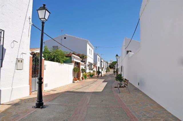 5 bedroom Townhouse for sale in Zalea - € 230,000 (Ref: 3596086)