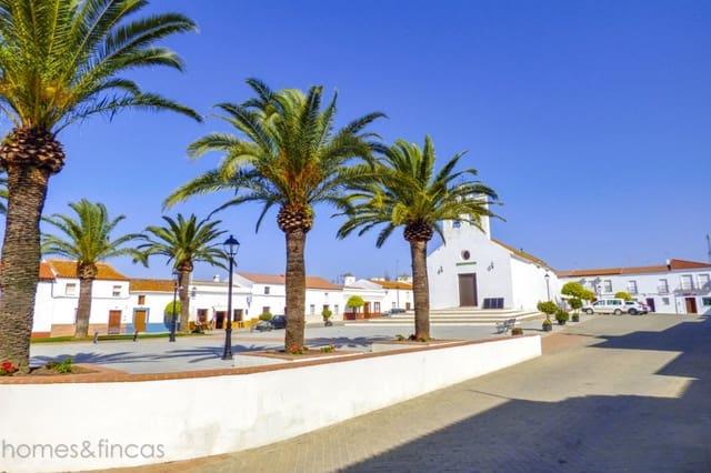 4 soverom Villa til salgs i San Silvestre de Guzman - € 120 000 (Ref: 5343748)