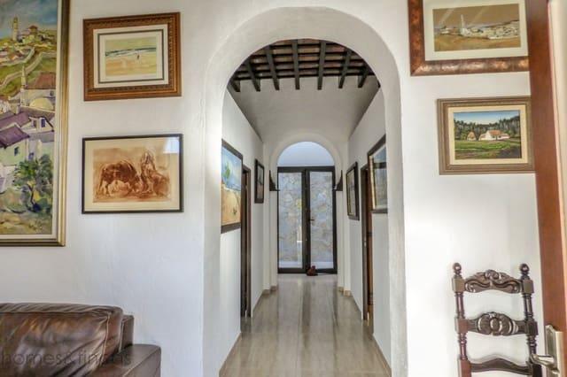 2 chambre Villa/Maison à vendre à Ayamonte - 110 000 € (Ref: 5343769)