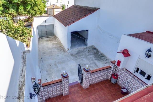 4 camera da letto Villa in vendita in Villablanca - 109.000 € (Rif: 5345914)
