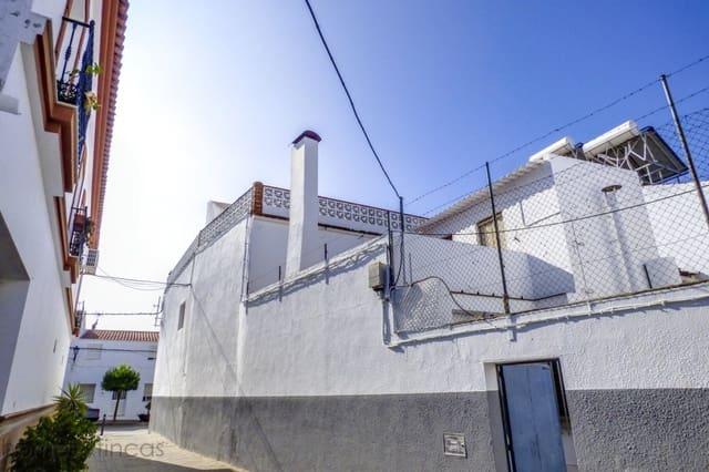 5 sovrum Villa till salu i Villablanca - 190 000 € (Ref: 5345923)