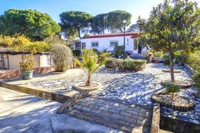 3 Zimmer Finca/Landgut zu verkaufen in Bonares mit Pool - 139.000 € (Ref: 5345938)