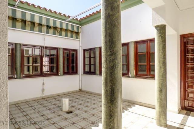4 sovrum Villa till salu i Villanueva de los Castillejos - 85 000 € (Ref: 5345950)