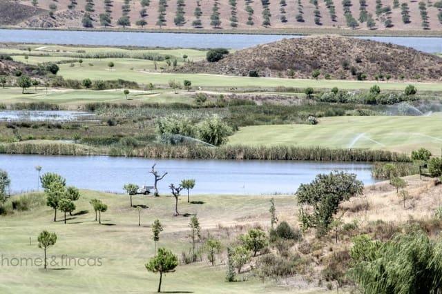 Terre non Aménagée à vendre à Ayamonte - 75 000 € (Ref: 5345969)