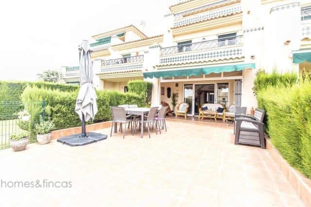3 makuuhuone Huvila myytävänä paikassa Ayamonte mukana uima-altaan - 159 000 € (Ref: 6115478)