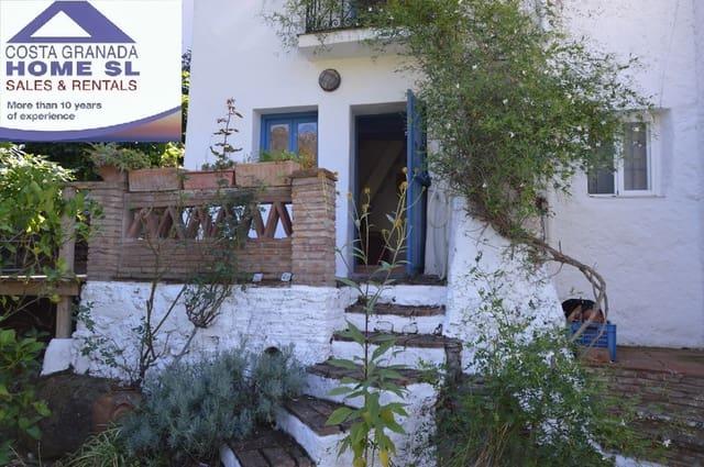 2 bedroom Townhouse for sale in Lentegi - € 95,000 (Ref: 3212763)