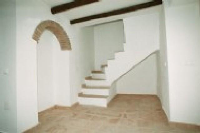 2 chambre Appartement à vendre à Arenas - 99 000 € (Ref: 2100002)
