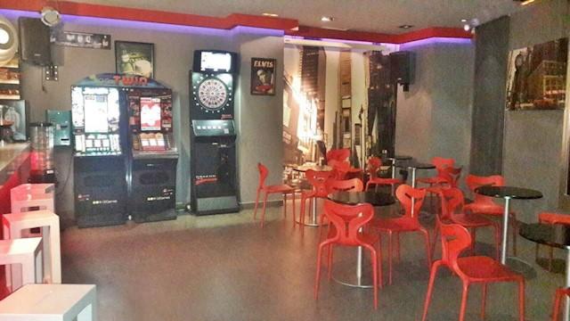 1 soverom Kommersiell til salgs i Algarrobo Costa - € 189 500 (Ref: 3340591)