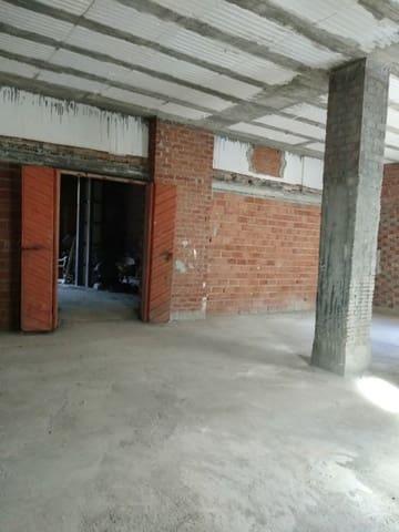 1 sypialnia Komercyjne do wynajęcia w Algarrobo - 500 € (Ref: 5029998)