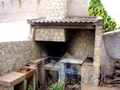 5 quarto Moradia para venda em Mora la Nova com garagem - 300 000 € (Ref: 2410878)