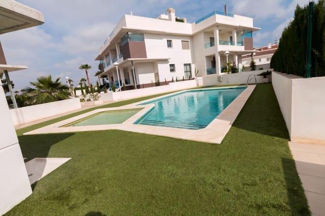 4 quarto Moradia para venda em Dona Pepa com piscina - 329 000 € (Ref: 4338473)