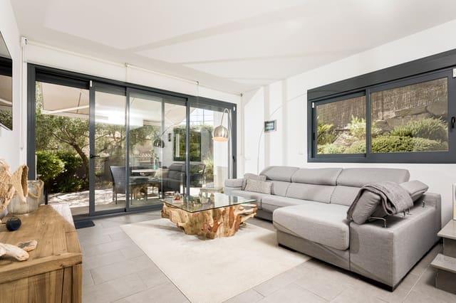 2 soverom Rekkehus til salgs i Sant Elm med garasje - € 560 000 (Ref: 5562208)