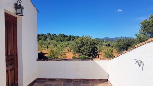 2 soverom Villa til leie i Peguera / Paguera - € 1 500 (Ref: 5586742)