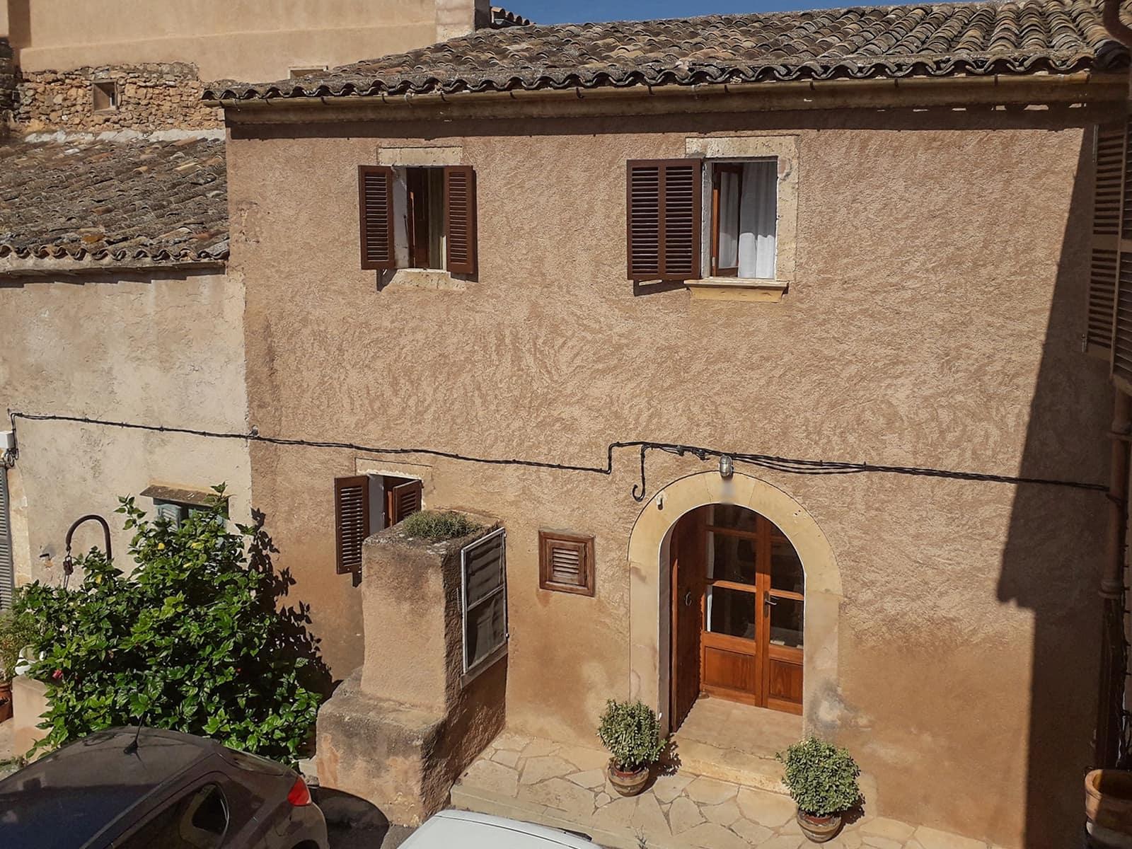 5 quarto Casa em Banda para venda em Alqueria Blanca com garagem - 495 000 € (Ref: 5698508)