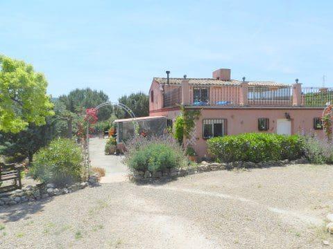 Villa til salg i Asco - € 195.000 (Ref: 3773864)