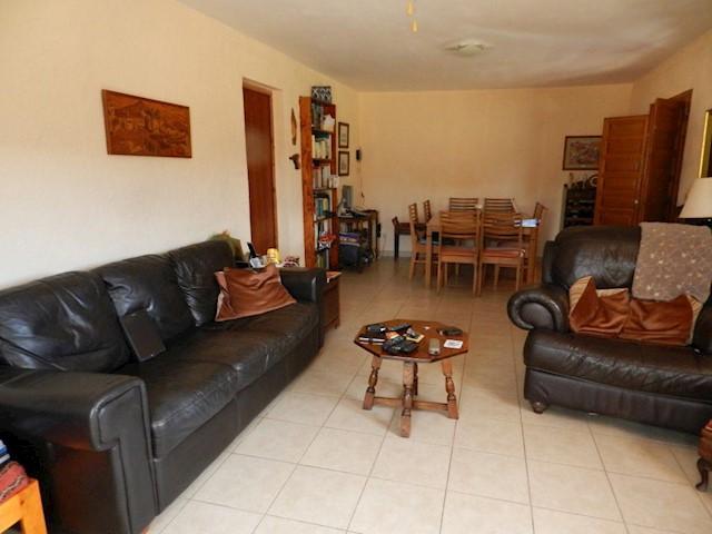 Chalet de 3 habitaciones en Benifallet en venta - 159.900 € (Ref: 3853715)
