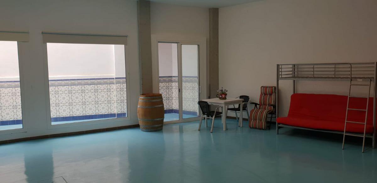 Local Commercial à vendre à Mora la Nova - 139 000 € (Ref: 4661819)