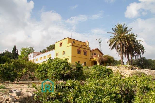 10 camera da letto Villa in vendita in Camp-redo con garage - 699.000 € (Rif: 4834127)