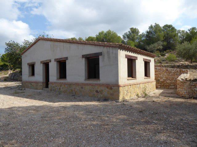3 bedroom Villa for sale in Camp-redo - € 85,000 (Ref: 4847562)