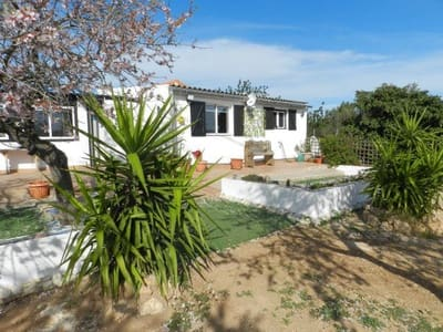4 bedroom Villa for sale in Roquetes - € 165,000 (Ref: 5098311)