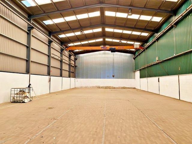 Virksomhed til salg i Camarles - € 157.500 (Ref: 6118644)