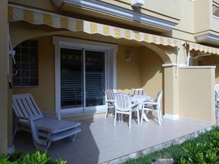 2 sovrum Hus till salu i Els Poblets med pool - 144 500 € (Ref: 4598235)