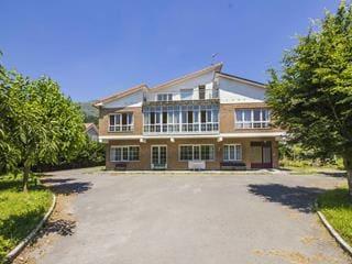 11 chambre Villa/Maison à vendre à Santander - 299 999 € (Ref: 4962093)