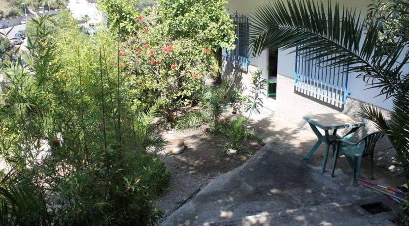 2 bedroom Apartment for sale in Competa - € 85,000 (Ref: 3977633)