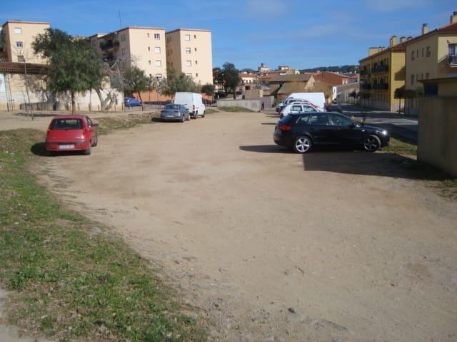 Terrain à Bâtir à vendre à Palafrugell - 1 400 000 € (Ref: 4725332)