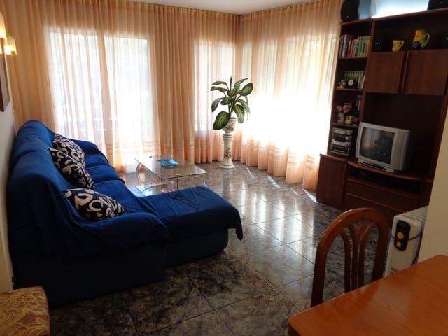 3 sovrum Lägenhet till salu i Platja d'Aro - 244 000 € (Ref: 4725336)
