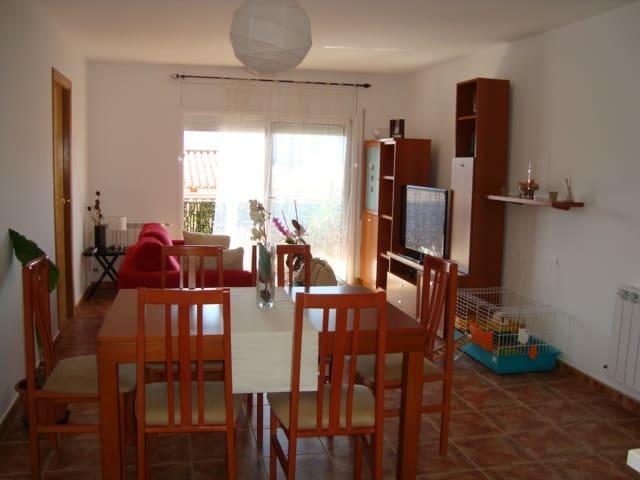 3 chambre Penthouse à vendre à Calonge - 105 000 € (Ref: 4725378)