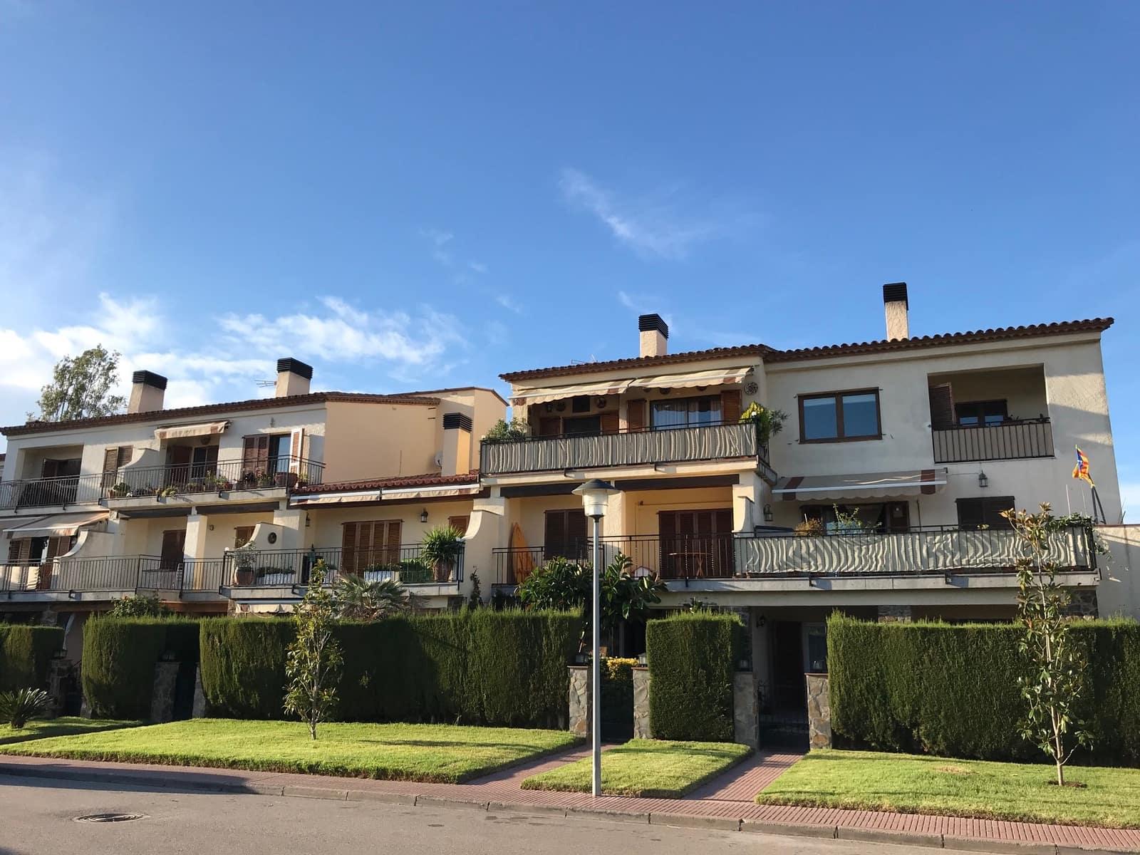 3 chambre Penthouse à vendre à Calonge - 179 000 € (Ref: 4725391)