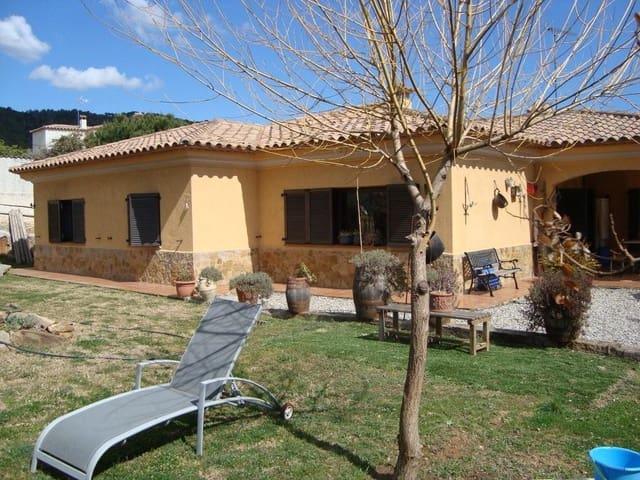 5 chambre Villa/Maison à vendre à Vall-llobrega - 685 000 € (Ref: 4725421)