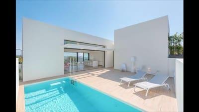 4 bedroom Villa for holiday rental in Sant Antoni de Calonge with pool - € 5,500 (Ref: 4725511)