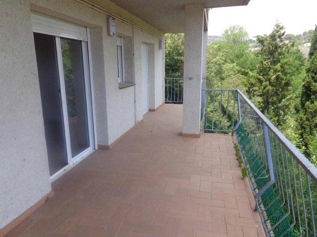 3 soverom Leilighet til salgs i Platja d'Aro med garasje - € 235 000 (Ref: 5693758)