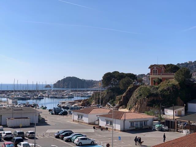 2 soverom Leilighet til salgs i Sant Feliu de Guixols - € 150 000 (Ref: 5792143)