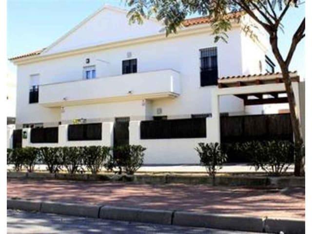 4 chambre Villa/Maison à vendre à Jerez de la Frontera avec piscine - 300 000 € (Ref: 3100987)