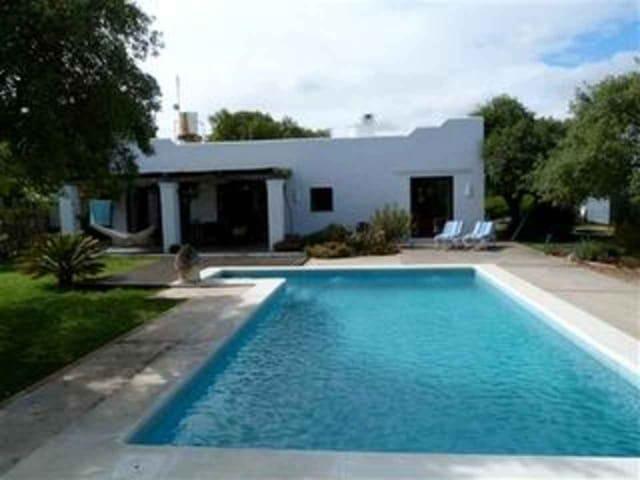 3 Zimmer Finca/Landgut zu verkaufen in Pago del Humo mit Pool - 295.000 € (Ref: 3100995)