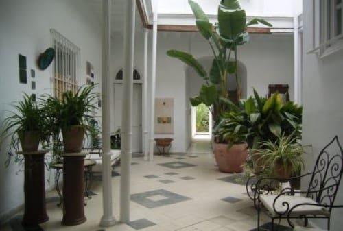 15 bedroom Commercial for sale in Jerez de la Frontera - € 650,000 (Ref: 3101008)