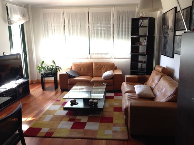 4 chambre Appartement à vendre à Jerez de la Frontera avec piscine - 220 000 € (Ref: 3101019)