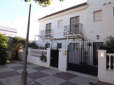 Apartamento de 2 habitaciones en Chipiona en venta - 138.000 € (Ref: 3958315)