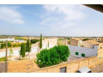 2 chambre Appartement à vendre à Sineu - 201 000 € (Ref: 4676911)