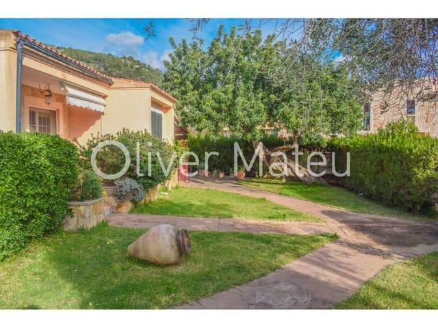 3 chambre Villa/Maison à vendre à Palmanyola - 650 000 € (Ref: 4975601)