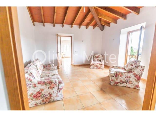 Ático de 3 habitaciones en Establiments en venta - 287.000 € (Ref: 5075752)