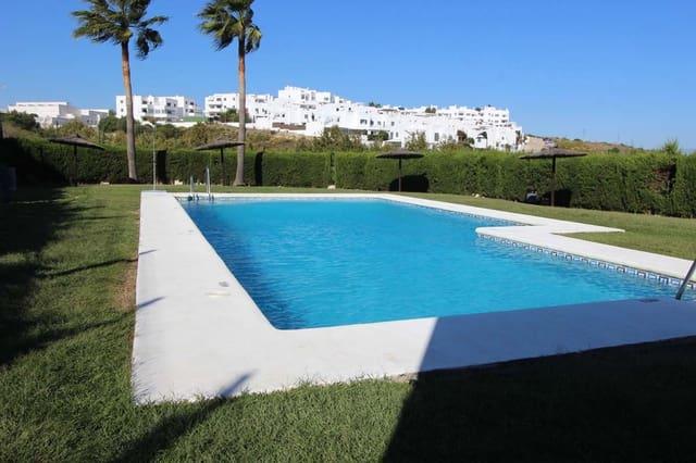 2 sovrum Lägenhet till salu i Conil de la Frontera med pool - 200 000 € (Ref: 3633154)