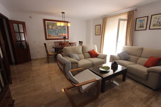3 soveværelse Lejlighed til salg i Vejer de la Frontera - € 180.000 (Ref: 4023268)